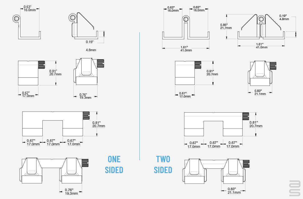 Panel Hook Spec Sheet